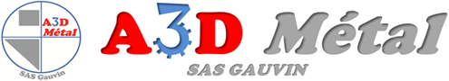 logo-gauvin.png